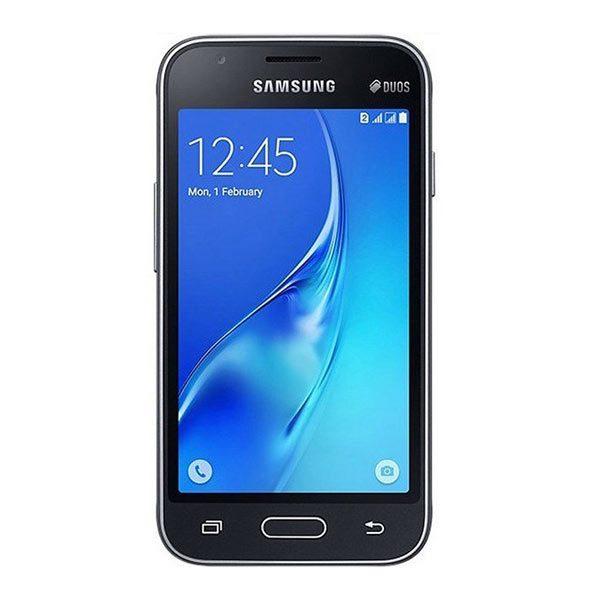 Samsung Galaxy J1 mini Prime SM-J106F
