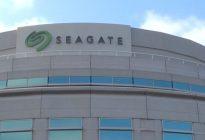 Seagate 2-12
