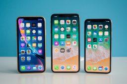 iOS 2-55