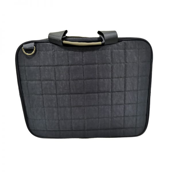 کیف لپ تاپ مناسب برای لپ تاپ 15.6 اینچی