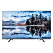 تلویزیون ال ای دی مسترتک مدل MT430NFD سایز 43 اینچ