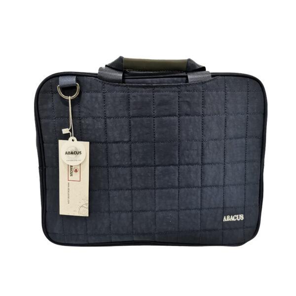 کیف لپ تاپ مدل Abacus مناسب برای لپ تاپ 15 اینچی