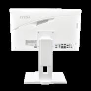 msi-pro-22x-10m i5